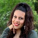 Image of Testimonial Author
